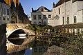 Brugge - Nieuwstraat 10 - Breedhuis - 29530.jpg