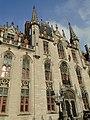 Brugge - panoramio (189).jpg