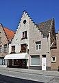 Brugge Ezelstraat 102-104 R01.jpg