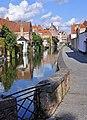 Brugge Goudenhandrei R03.jpg