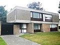 Brugge Stokveldewijk f1 - 238305 - onroerenderfgoed.jpg