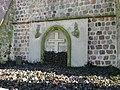 Brunn Kirche Grabstaette Oertzen 2011-01-28 009.JPG