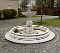 Brunnen Haidenaupark München.jpg