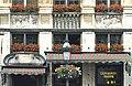 Bruselas, Plaza Mayor, 19.jpg