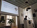 Brussels-Public domain event, 26 May 2018 (16).jpg