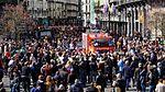 Brussels 2016-04-17 15-28-07 ILCE-6300 9265 DxO (28268045704).jpg