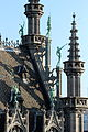 Bruxelles Maison du roi 1210.JPG