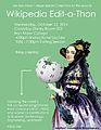 Bryn Mawr Wikipedia Ada Lovelace 2014 Poster.jpg