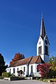 Bubikon - Reformierte Kirche IMG 5059 ShiftN.jpg