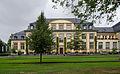 Bucerius Law School Hofseite.jpg