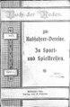 Buch der Reden für Radfahrer-Vereine In Sport- und Spielkreisen.pdf