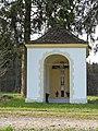 Buchhof Feldkapelle.jpg