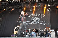 Buckcherry Rock am Ring 2014 (24).JPG