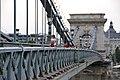 BudaPest - Ponte delle Catene - panoramio - giomodica.jpg