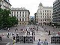 Budapest, Lipótváros, Hungary - panoramio (35).jpg