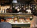 Budapest Christmas Market (8227400081).jpg