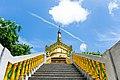 Budda Jadi Temple.jpg