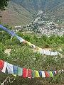 Buddha Dordenma Statue and around – Thimphu during LGFC - Bhutan 2019 (132).jpg