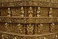 Buddhism 02 gold.jpg