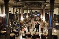 Buenos Aires - Classic tango dance ballroom - 6334.jpg
