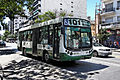 Buenos Aires - Colectivo 101 - 120227 131036.jpg