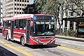 Buenos Aires autobus 28.jpg