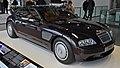 Bugatti EB 118 1.jpg
