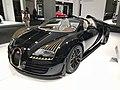 Bugatti Veyron(Ank kumar, INFOSYS Limited) 09.jpg