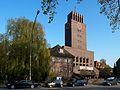 Bugenhagenkirche Barmbek 04.jpg