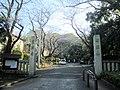 Bugenji (Yokohama) 04.jpg