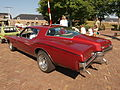 Buick Riviera (1971), Dutch licence registration AE-78-55 pic2.JPG