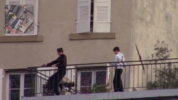 File:Buildering and roof walking in France.webm