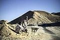 Builders of Sinai 14.jpg
