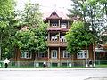 Building in Vorokhta (06).jpg