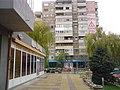Bulevard - panoramio - paulnasca (7).jpg