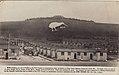 Bulford, England. Chalk Kiwi from Postcard, c.1919.jpg