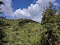 Bulgaria - Kardzhali Province - Dzhebel Municipality - Village of Ustren - Ustra (2).jpg