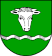 Coat of arms of Bullenkuhlen