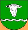 Bullenkuhlen Wappen.png