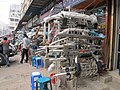 Bumper shops in Dhaka.jpg