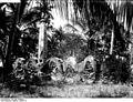 Bundesarchiv Bild 105-DOA0195, Deutsch-Ostafrika, Grabmal eines Arabers.jpg