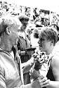 Bundesarchiv Bild 183-1988-0804-034, Brita Baldus, Holger Winskowski.jpg