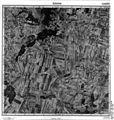 Bundesarchiv Bild 196-02370, Schlochau.jpg