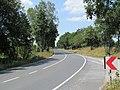 Bundesstraße 441, 2, Seelze, Region Hannover.jpg