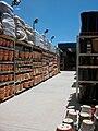 Bunnings Warehouse Wagga Wagga garden department 01.jpg