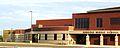 Bunsold Middle School Marysville Ohio.jpg
