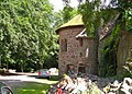 Burg Berwartstein - geo.hlipp.de - 2356.jpg