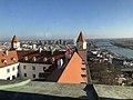 Burg Bratislava Blick vom Kronturm.jpg