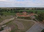 Burg Lindau Hauptburg.jpg