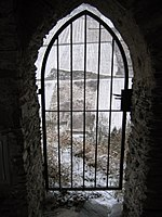 Burg Stahleck 02.jpg